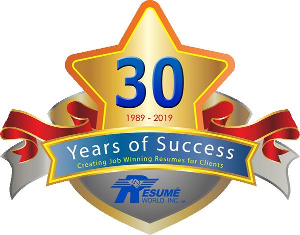 30 years_logo