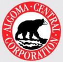 Algoma_Central_Corporation_Logo