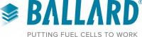 BALLARD_Logo