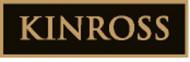 Kinross logo