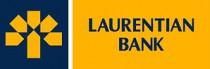 Laurentian logo