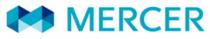 MERCER_logo