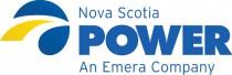 NovaScotiaPower-logo