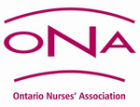 ONA_logo