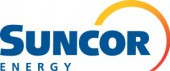 Suncor-Energy-Logo