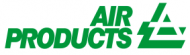 air products & chemicals logo