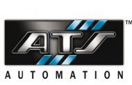 ats-automation-logo