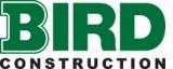 bird_construction_logo