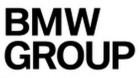 bmwgroup logo