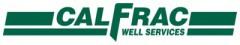 calfrac logo