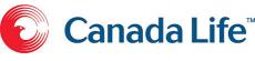 canadalife logo