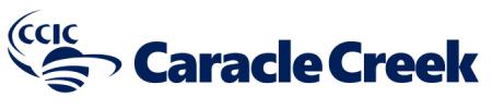 caracle-creek-logo