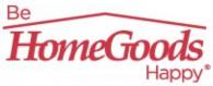 homegoods logo