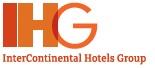 intercontinental hotels logo