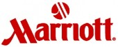 marriott logo