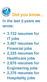 resumeworld_stat_jobtype