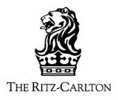 ritz carlton logo