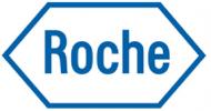 roch logo