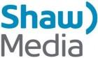 shawmedia logo