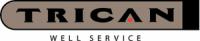 trican logo