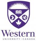 uni of western ontario logo
