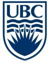 university of bc logo