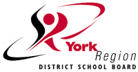 york region dsb logo